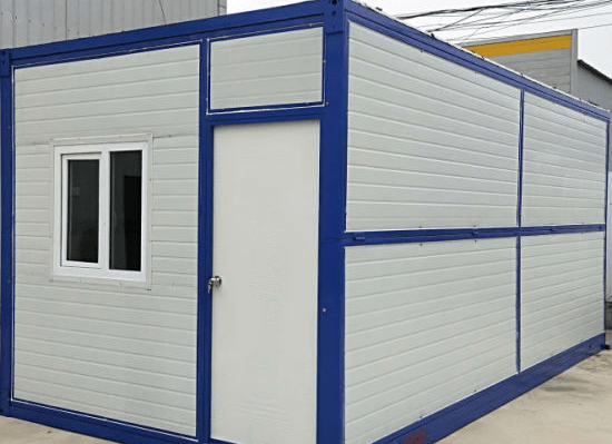 container-CLADDING-glorious-container-conversions-limited