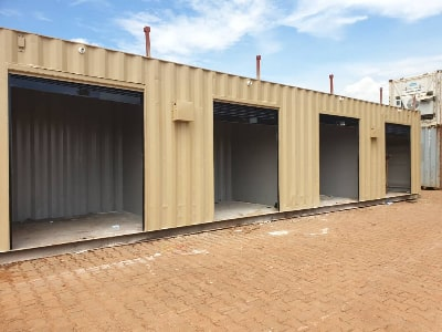 glorious-container-conversions-limited