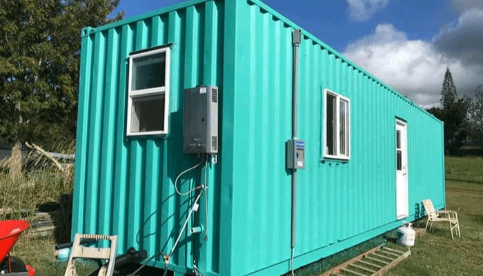 container-offices-glorious-container-conversions-limited