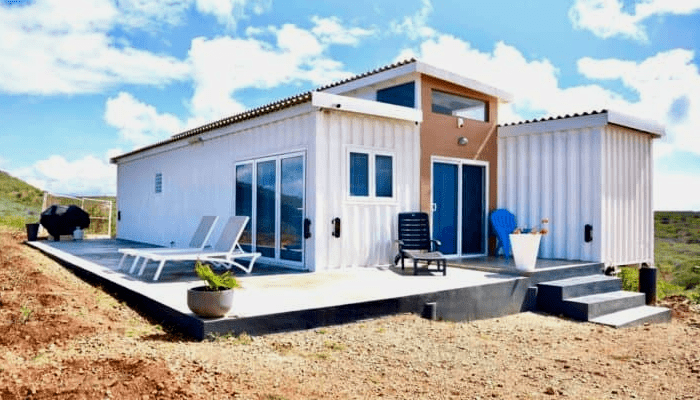 container-homes-glorious-container-conversions-limited