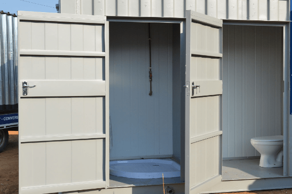 ablution-container-glorious-container-conversions-limited