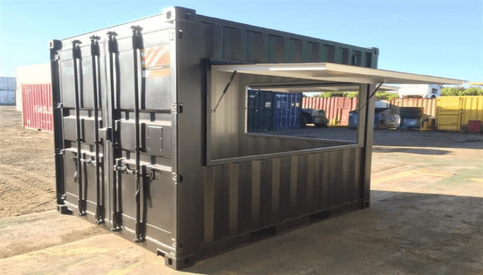 container-restaurants-glorious-container-conversions-limited